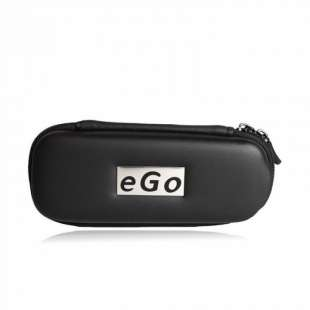 EGO BAG / ETUI LARGE foto 1